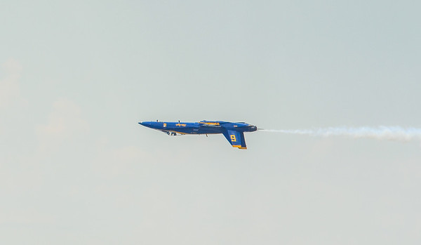 Blue Angels Live Seafair Show August 2014
