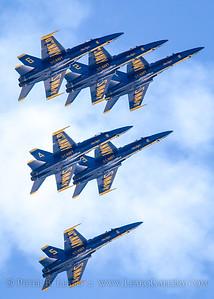 20141012-154757 Blue Angels on SF Bay