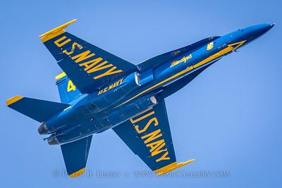 20141012-155147 Blue Angels on SF Bay