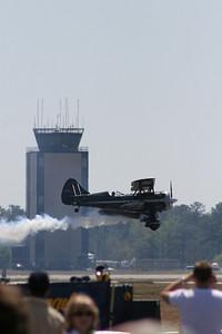 1 Jet Waco 2