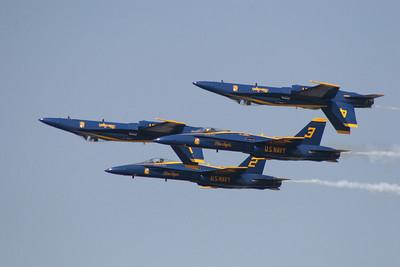20D Cherry Point Airshow 711