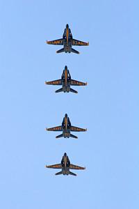 01 Blue Angels 58