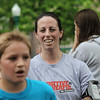 Blue Mountain 5K Race Group 3 : Finish Line Photos