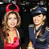 Blue Pheasant Halloween 10 2009 015