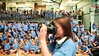 Blue Ribbon Annoucnement Video