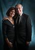 Glenn and Trudy Schreier