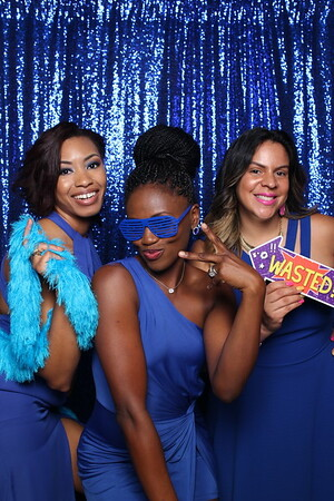 Photo Booth Events
