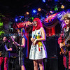 Rock And Roll Playhouse Halloween Family Party Brooklyn Bowl (Sun 10 30 16)_October 30, 20160268-Edit-Edit