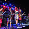 Rock And Roll Playhouse Halloween Family Party Brooklyn Bowl (Sun 10 30 16)_October 30, 20160290-Edit-Edit