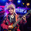 Rock And Roll Playhouse Halloween Family Party Brooklyn Bowl (Sun 10 30 16)_October 30, 20160308-Edit-Edit
