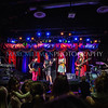 Rock And Roll Playhouse Halloween Family Party Brooklyn Bowl (Sun 10 30 16)_October 30, 20160332-Edit-Edit