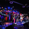 Rock And Roll Playhouse Halloween Family Party Brooklyn Bowl (Sun 10 30 16)_October 30, 20160288-Edit-Edit