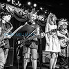 Rock And Roll Playhouse Halloween Family Party Brooklyn Bowl (Sun 10 30 16)_October 30, 20160300-Edit-Edit