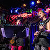 Rock And Roll Playhouse Halloween Family Party Brooklyn Bowl (Sun 10 30 16)_October 30, 20160316-Edit-Edit