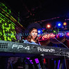 Rock And Roll Playhouse Halloween Family Party Brooklyn Bowl (Sun 10 30 16)_October 30, 20160295-Edit-Edit
