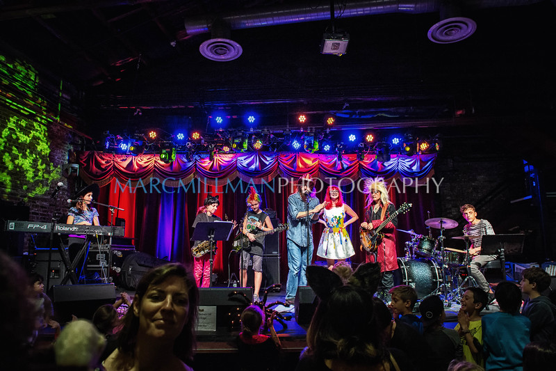 Rock And Roll Playhouse Halloween Family Party Brooklyn Bowl (Sun 10 30 16)_October 30, 20160338-Edit-Edit