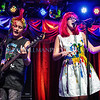 Rock And Roll Playhouse Halloween Family Party Brooklyn Bowl (Sun 10 30 16)_October 30, 20160301-Edit-Edit