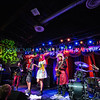 Rock And Roll Playhouse Halloween Family Party Brooklyn Bowl (Sun 10 30 16)_October 30, 20160282-Edit-Edit