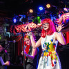 Rock And Roll Playhouse Halloween Family Party Brooklyn Bowl (Sun 10 30 16)_October 30, 20160277-Edit-Edit