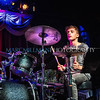 Rock And Roll Playhouse Halloween Family Party Brooklyn Bowl (Sun 10 30 16)_October 30, 20160313-Edit-Edit