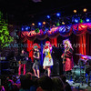 Rock And Roll Playhouse Halloween Family Party Brooklyn Bowl (Sun 10 30 16)_October 30, 20160266-Edit-Edit
