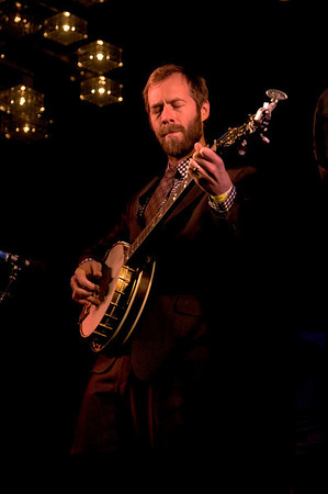 Bluegrass 2011 Best of
