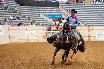 rodeo-2880