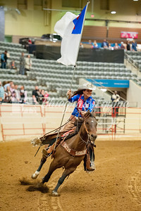 rodeo-2840