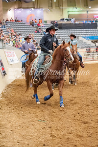 rodeo-2873