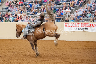rodeo-2892