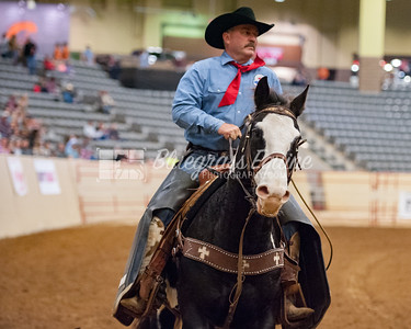 rodeo-2882