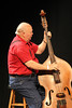 20140118Bluegrass Jubilee_011