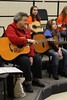 20140118Bluegrass Jubilee_165