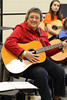20140118Bluegrass Jubilee_171
