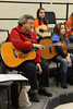 20140118Bluegrass Jubilee_166