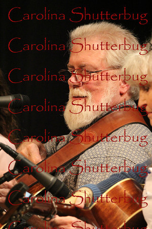 20140118Bluegrass Jubilee_004