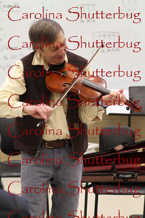 20140118Bluegrass Jubilee_177