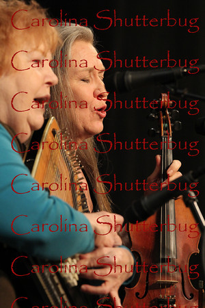 20140118Bluegrass Jubilee_014