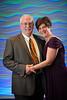 Daryl and Kathy Kowitz