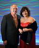 Randy and Lori Mattfield