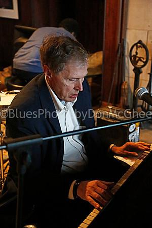 Bill Heid
