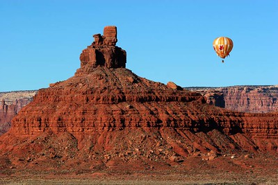 BalloonCliff3