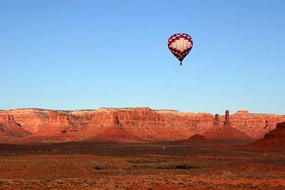 BalloonOverSpires