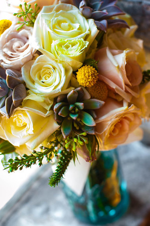 Blumgarten Floral Arrangements