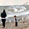 0929 beach family 3