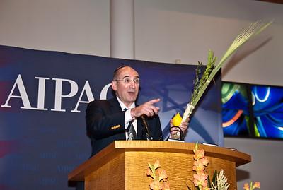 BT AIPAC 2011-10