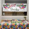 Bob_B (14 of 161)DSC_3289