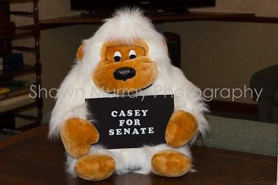 Casey Breakfast_082712_0003