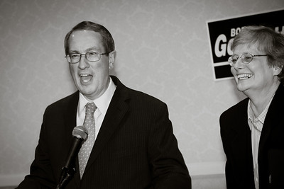 Bob Goodlatte Victory Party