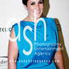Ricki Lake at Cool Comedy Hot Cuisine benefiting Scleroderma Reasearch Foundation May 25, 2010 Four Seasons Beverly Wilshire Hotel
